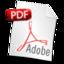 proimages/PDF.png